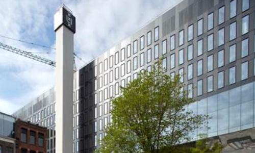 Universiteit van Amsterdam rec b c